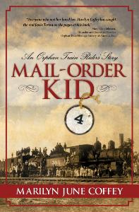 Mail_Order_Kid_Cover-197x300