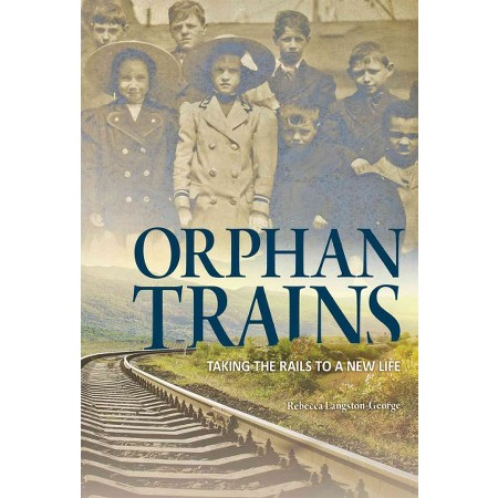 orphan-train-by-rebecca-langston-george